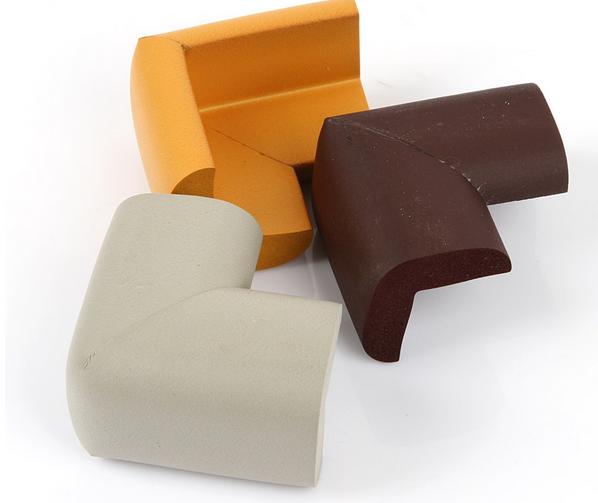 защитные уголки пенопластовые для мебели в екатеринбурге
